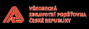300x100-logo_111