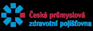 300x100-logo_205