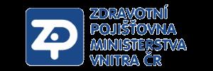 300x100-logo_211